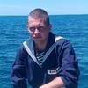 Никита, 20, г.Керчь