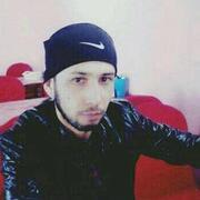икром 33 Жалал Абад
