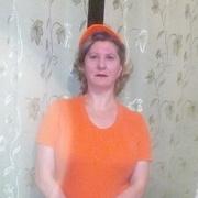 светлана 30 Киев