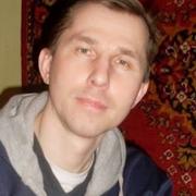 Ivasiv 51 Ивано-Франковск