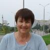 Татьяна, 59, г.Могилёв