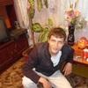 volna, 27, г.Киев