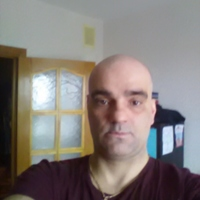 Георгий, 45 лет, Овен, Санкт-Петербург