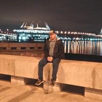 Anatoly, 40 лет, Козерог, Санкт-Петербург