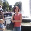 Светлана, 39, г.Червоноград