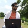 KULDIP SHENDE, 25, Nagpur