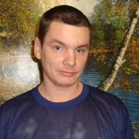 Иван, 29 лет, Рыбы, Ковров