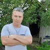 Александр, 40, г.Лесозаводск