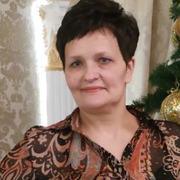 Татьяна 45 Кривой Рог