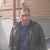 Viktor, 37, Skovorodino