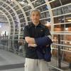 david Lee wong, 50, New York