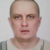 Sergey, 42, г.Ульяновск
