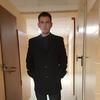 Яков, 26, г.Екатеринбург