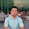 DON, 41, г.Жалал Абад