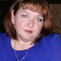 Ольга, 35 лет, Скорпион, Невинномысск