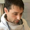 Aydoan Ahmed, 41, г.Алфен-ан-ден-Рейн