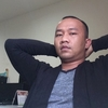 Andi Candra, 33, г.Джакарта