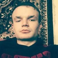 mihai, 24 года, Весы, Кишинёв