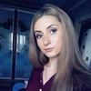 Віка, 18, г.Луцк