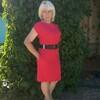 Ирина, 50, г.Калачинск