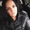 Инна, 33, Кременчук