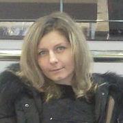 Наталья Юрьевна 40 лет (Овен) Липецк