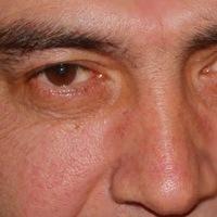 Абрам, 45 лет, Овен, Сургут