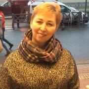 Елена 48 Сочи
