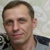 Мираж, 48, г.Wila