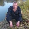 Aleksey, 50, Ishim