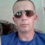 Алексей 36 Беднодемьяновск