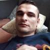 Miro, 30, Mostar