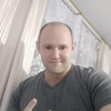Вадим Михеев, 29, г.Гомель