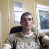 Серьога, 28, г.Киев