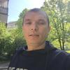 Артем, 30, г.Киев