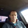 михаил, 41, г.Анжеро-Судженск