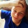 Artyom, 21, Losino-Petrovsky