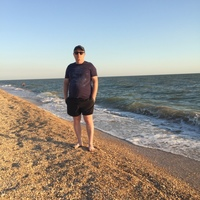 Евгений, 40 лет, Овен, Выселки