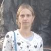 Альона, 33, г.Киев