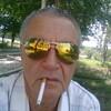Вадим Давыдов, 65, г.Оренбург