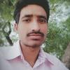 Lajjaram, 25, г.Фирозабад