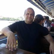 Avi 53 Тель-Авив-Яффа