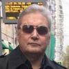 Валерий, 66, г.Нижний Новгород