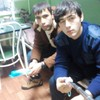 Мухит, 21, г.Жалал Абад
