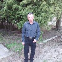 Игорь, 53 года, Водолей, Москва