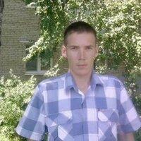Алексей Илларионов, 36 лет, Водолей, Москва