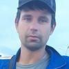 Дима, 36, г.Ярославль