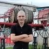 Andrey, 22, Belovo