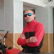Дмитрий 35 Земетчино