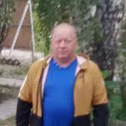 Анатолий 58 Сумы